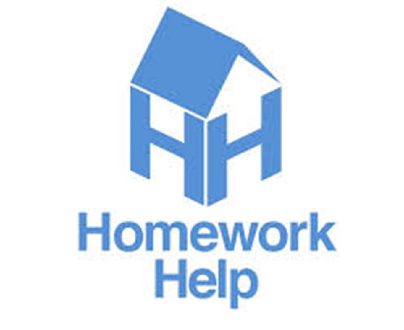 Homework help ilc | blogger.com