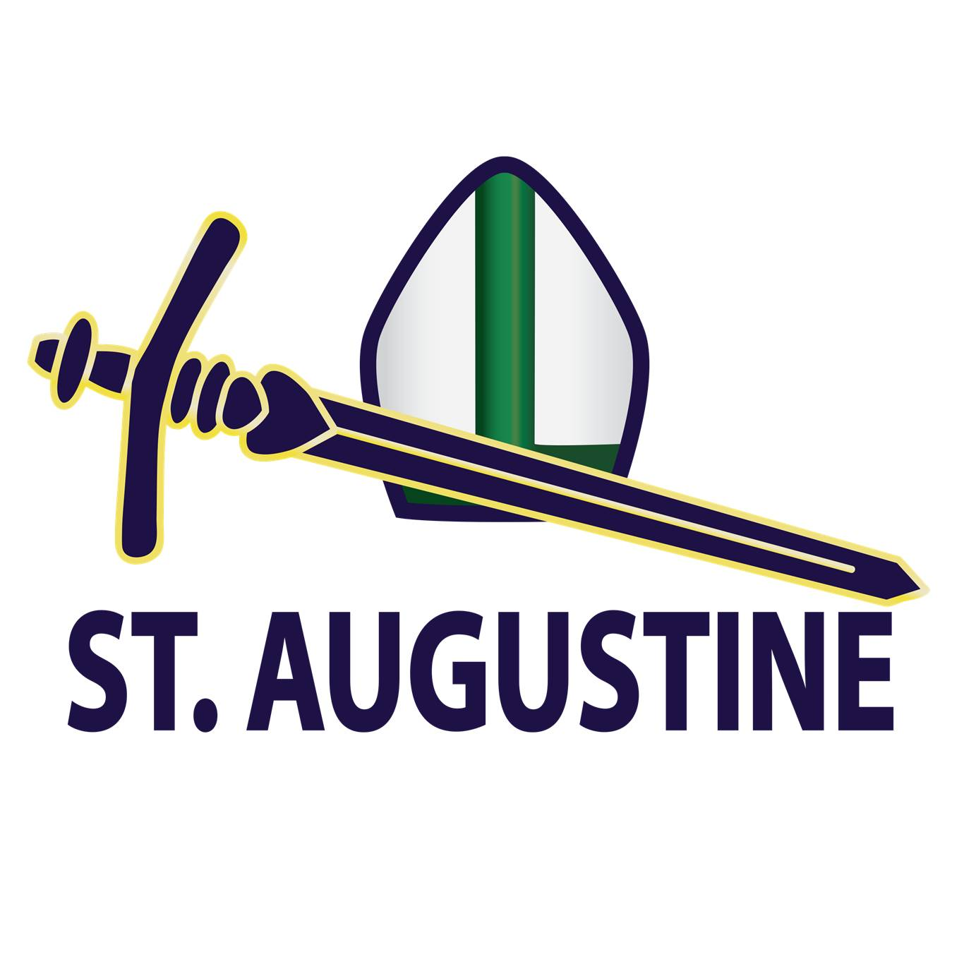 St. Augustine Bullying and Intervention Plan